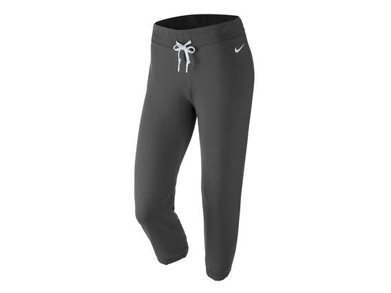 Calzas Nike Capri Mujer