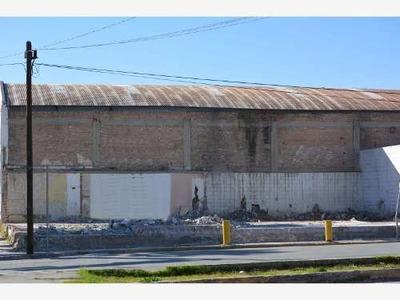 Terreno En Renta En Centro, Torreón