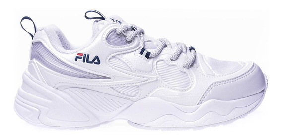 Zapatilla Fila F-speed Trail W