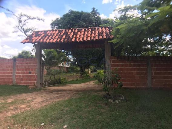 Chácara - 3 Quartos - Arace De Santo Antônio - 20176