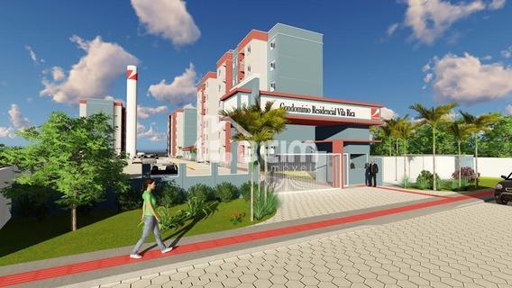 Apartamento - Ap00093 - 3277407