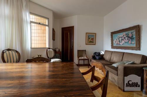 Imagem 1 de 15 de Apartamento À Venda No Santo Antônio - Código 278632 - 278632