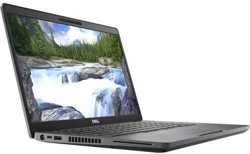 Notebook Dell Latitude 5400 14 I5 8gb Ram Ssd256gb Fhd W10p