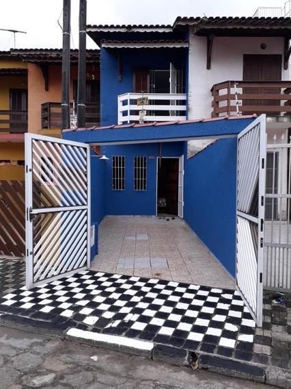 Sobrado - 1720 - 33342855
