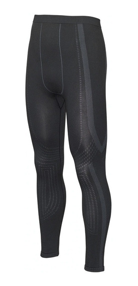 Primera Capa Outdoor Hombre Kannú Inferior Bottom Calza