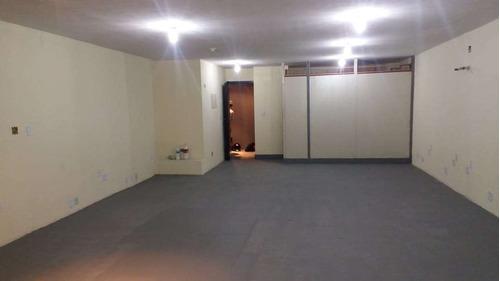 Casa Comercial - Centro - Ref: 17105 - L-17102