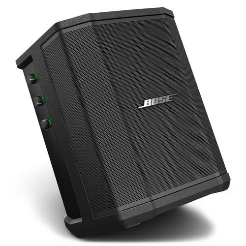 Imagen 1 de 5 de Sistema Bose S1 Con Batería