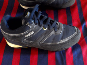Zapatos Deportivos Rs21 Para Niño Talla 35 Baratos