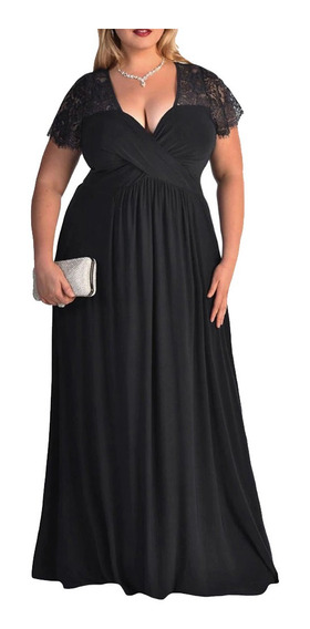 En Venta 7f118 1d57b Vestidos Para Señoras De 40 Años