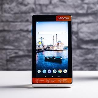 Tablet Lenovo 7 Pulgadas Tab E7
