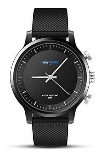 Reloj Inteligente Deportivo Smartwatch Rastreador Fitn Water