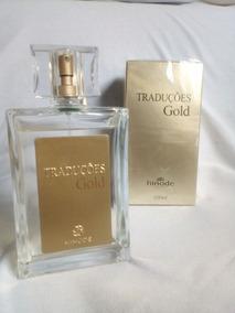 Perfume Ferrari Black Traduções Gold Hinode