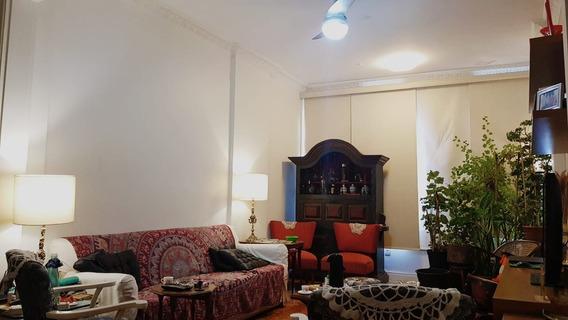 Apartamento - Ap00256 - 34413977