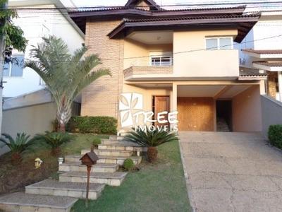 Casa Para Alugar ( Pacote) Em Arujá Localizado No Condomínio Arujá 5 Com 3 Suítes Todas Com Closet E 1 Com - Ca01164 - 3200146