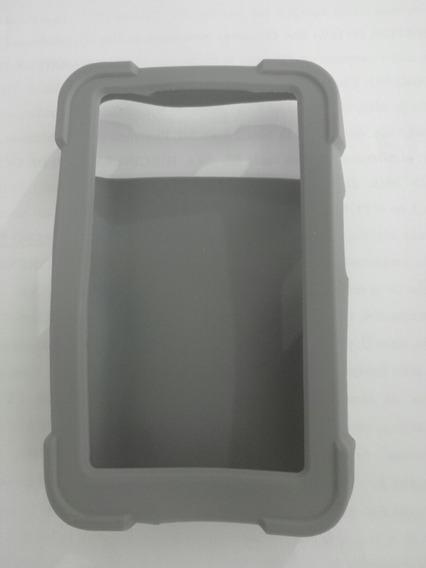 Forro Para Punto De Venta Flexipos D200t ( 15 Lincoln )