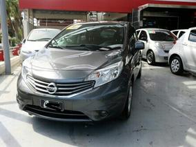 Nissan March Precio 460,000 Inicial 50,000 Cel 829-633-0280