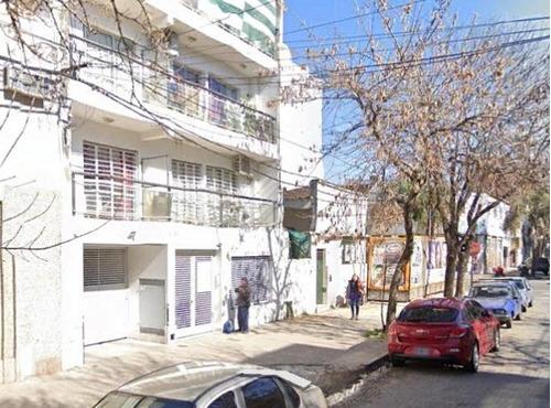 Imagen 1 de 11 de Venta. Departamento 1 Dormitorio, Metros De Pellegrini.