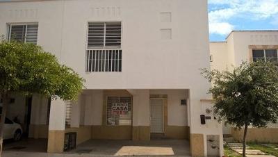 Casa En El Dorado Zona Sur