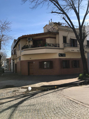 Hermosa Casa En Venta Victor Hugo Al 400