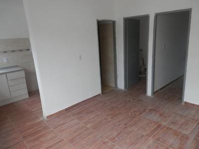 Reciclaje A Nuevo De 2 Dormitorios En Maroñas!!!!!!