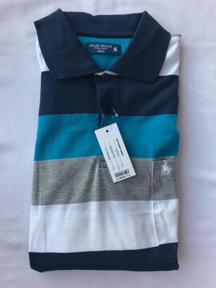 Camisetas Polo Tallas Extras