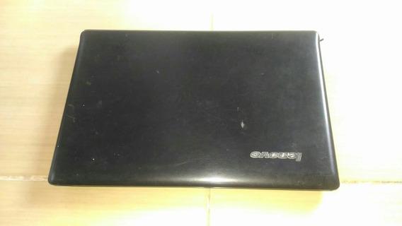 Vendo Notebook Lenovo G475 Aproveita Peças