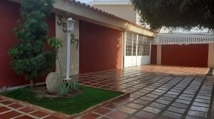 Casa En Venta Doral Norte Sumy Hernandez 04141657555