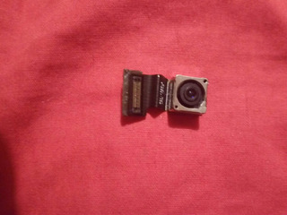 Camara Original iPhone 5s