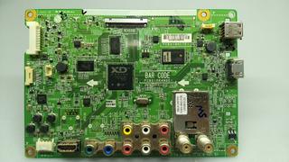 Placa Pci Lg Eax64910705 (serve Em Vários Modelos)