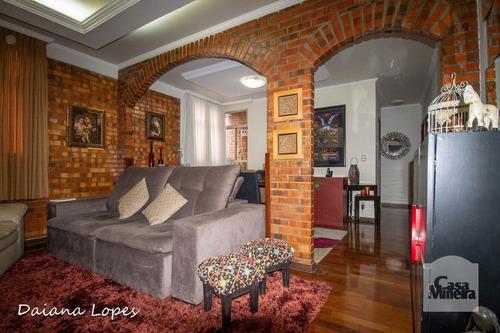 Imagem 1 de 15 de Apartamento À Venda No Alto Barroca - Código 279445 - 279445