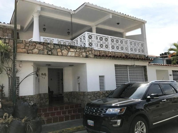 Se Vende Casa En Catillejo Cod 1-361
