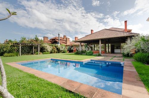 Casa Em Condominio - Terraville - Ref: 11321 - L-11321