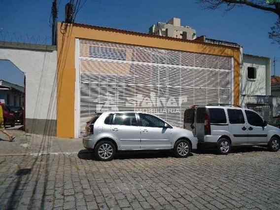 Aluguel Ou Venda Prédio Até 1.000 M2 Penha De França São Paulo R$ 20.000,00 | R$ 6.500.000,00 - 31030v