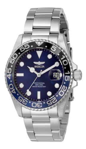 Reloj Invicta 33259 Acero Dama