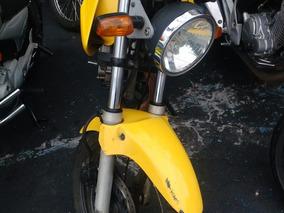 Honda Twister 250cc - 2008 - Financio,troco Aceito Cartão
