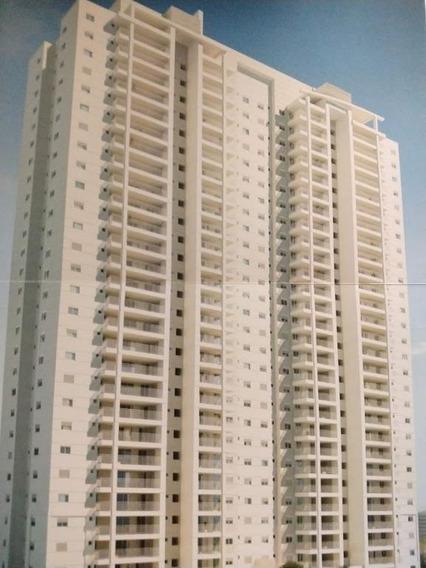 Apartamento Com 3 Dormitórios À Venda, 100 M² Por R$ 852.000 - Ap2216