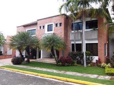 Jc Vende Casa Guataparo Valencia Edo Carabobo