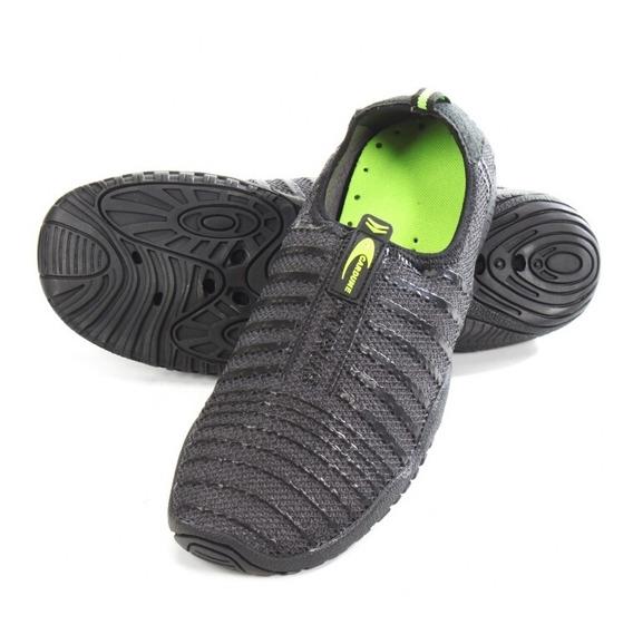 Tênis Porus Cardume Adventure Caiaque Trilhas Yoga Caminhada