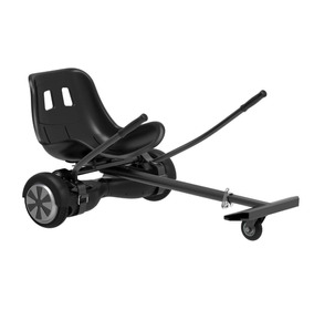 Scooter Eléctrico Hoverboard /melonitutito