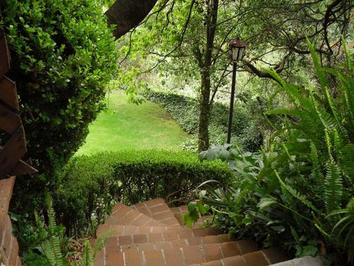 Imagen 1 de 12 de Herradura..suite P/ Ejecutivo. Hermosa Vista. 1 Rec 1estudio