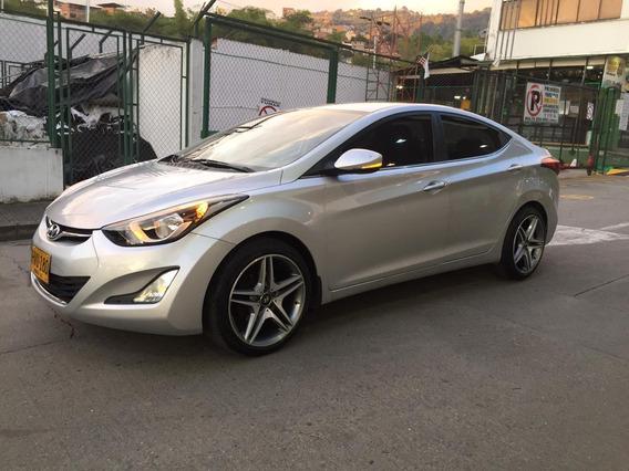 Hyundai I 35 Accent