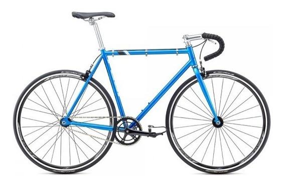 Bicicleta Fuji Track Rodada 700x25