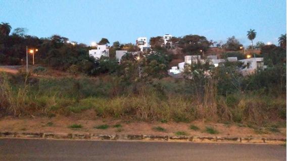 Lote Condomínio 376 Metros No Portal Do Sol!!! - 3292
