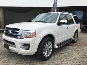 Ford Expedition Limited Tp 3500cc 4x4