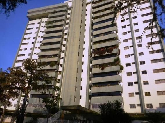 Venta De Apartamento Rent A House Codigo 15-13428