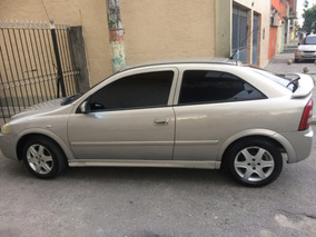 Chevrolet Astra 2.0 Elegance Flex Power 3p