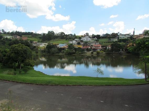 Terreno Para Venda, 1100.0 M2, Village Santa Helena - Bragança Paulista - 2505