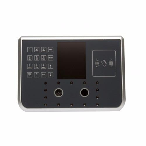 Leitor Facial Visage 9900066