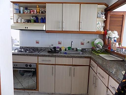 Apartamento En Venta Real De Minas 704-7091