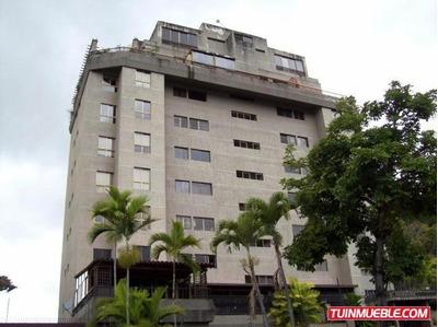 Apartamentos En Venta 18-3504 Rent A House La Boyera
